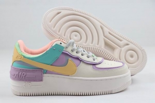 free shipping cheap wholesale nike in china  Nike Air Force One Low(W)