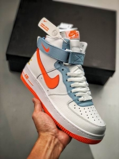 best price wholesale nike  Nike Air Force One Top(W)