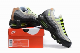free shipping cheap nike  Air Max 95 Shoes(M)