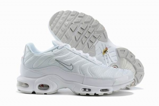 good quality  Air Max TN Shoes(M)