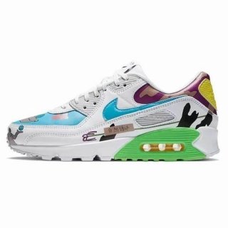 free shipping nike wholesale nike cheap   Air Max 90 Shoes(M)