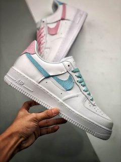 buy nike shoes from china Nike Air Force One Low(M)